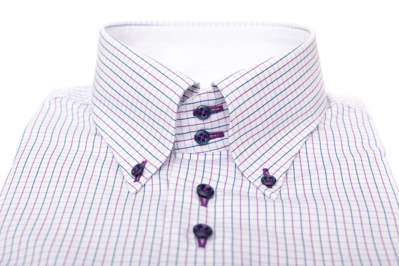 Find your inspiration in our shirt gallery