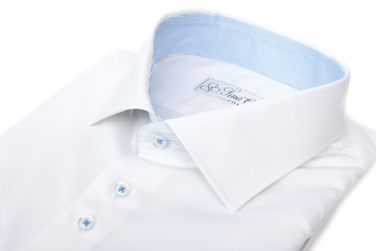 Business shirts for your workday