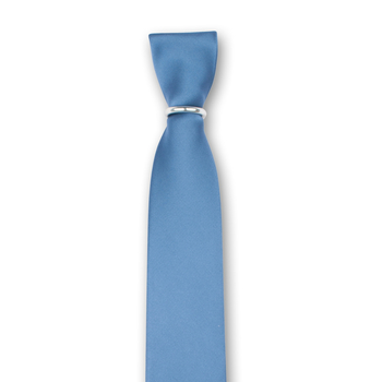Tie, Uni Rips, Light Blue