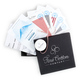 Tailor-Made Shirt Gift Box 'Business'
